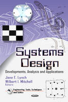 LYNCH J.E. - Systems Design - 9781620817704 - V9781620817704