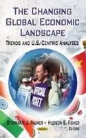 PALMER S.J. - Changing Global Economic Landscape - 9781620818220 - V9781620818220