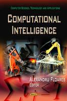 FLOARES A. - Computational Intelligence - 9781620819012 - V9781620819012