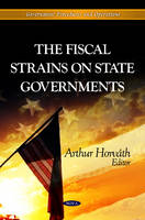 - Fiscal Strains on State Governments - 9781621000464 - V9781621000464