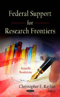 - Federal Support for Research Frontiers - 9781621007067 - V9781621007067