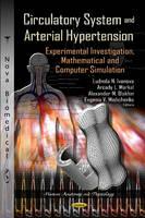 IVANOVA L.N. - Circulatory System & Arterial Hypertension - 9781622572755 - V9781622572755
