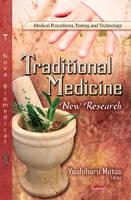 MOTOO K - Traditional Medicine - 9781622574483 - V9781622574483