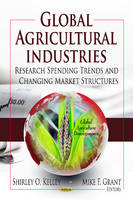 Shirley O. Kelley - Global Agricultural Industries - 9781622574766 - V9781622574766