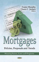 MURPHY F. - Mortgages - 9781622576890 - V9781622576890
