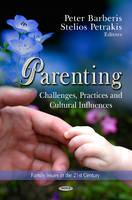 BARBERIS P. - Parenting - 9781622578818 - V9781622578818