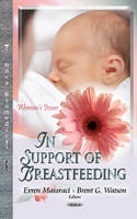 MATARACI E. - In Support of Breastfeeding - 9781622578887 - V9781622578887