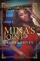 Ervin, Keisha - Mina's Joint: Triple Crown Collection - 9781622865000 - V9781622865000