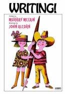 McCain, Murray - Writing! - 9781623260750 - V9781623260750