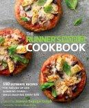 World, Runner's, of, Editors, The - The Runner's World Cookbook - 9781623361235 - V9781623361235