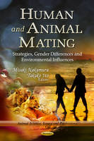 NAKAMURA M - Human & Animal Mating - 9781624170850 - V9781624170850