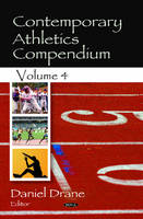 DRANE D - Contemporary Athletics Compendium - 9781624170867 - V9781624170867