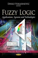 VUKADINOVIC D. - Fuzzy Logic - 9781624171512 - V9781624171512