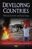 RAMAZZOTTI A. - Developing Countries - 9781624172311 - V9781624172311