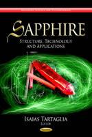 TARTAGLIA I. - Sapphire - 9781624172359 - V9781624172359