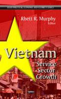 MURPHY R.R. - Vietnam - 9781624175497 - V9781624175497