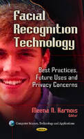 HARNOIS M.N. - Facial Recognition Technology - 9781624175725 - V9781624175725