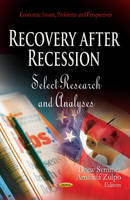 - Recovery After Recession - 9781624177774 - V9781624177774