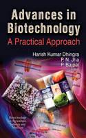 - Advances in Biotechnology - 9781624178429 - V9781624178429