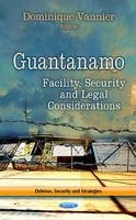 - Guantanamo - 9781624178641 - V9781624178641