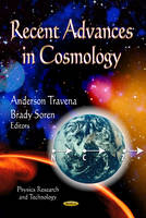 - Recent Advances in Cosmology - 9781624179433 - V9781624179433