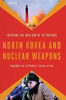 - North Korea and Nuclear Weapons: Entering the New Era of Deterrence - 9781626164536 - V9781626164536