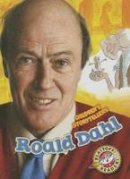 Leaf, Christina - Roald Dahl (Children's Storytellers) - 9781626172708 - V9781626172708