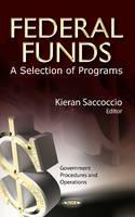 - Federal Funds - 9781626180055 - V9781626180055