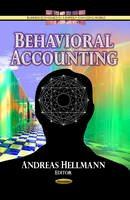 HELLMAN A. - Behavioral Accounting - 9781626180390 - V9781626180390