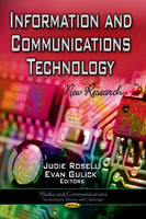 ROSELLI, JUDIE - Information and Communications Technology - 9781626180703 - V9781626180703