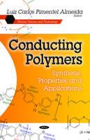 Almeida, Luiz Carlos - Conducting Polymers - 9781626181199 - V9781626181199
