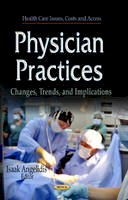 ANGELIDIS, ISAAK - Physician Practices - 9781626181847 - V9781626181847