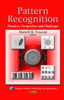 VINCENT, DARRELL B - Pattern Recognition - 9781626181960 - V9781626181960
