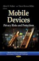 WALKER, ALLEN R - Mobile Devices - 9781626183049 - V9781626183049