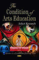 Flood, C - Condition of Arts Education - 9781626183353 - V9781626183353