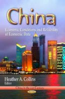 Collins, Heather A - China - 9781626185364 - V9781626185364