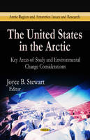 STEWART, JOYCE B - United States in the Arctic - 9781626185463 - V9781626185463