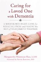 Manteau-Rao, Marguerite - Caring for a Loved One with Dementia - 9781626251571 - V9781626251571