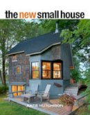 Katie Hutchison - The New Small House - 9781627109185 - V9781627109185