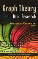 Alessandra Cavalcante - Graph Theory - 9781628085433 - V9781628085433
