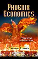 Ferlito, Carmelo - Phoenix Economics - 9781628087260 - V9781628087260