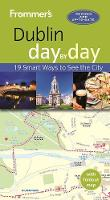 Jewers, Jack - Frommer's Dublin day by day - 9781628872927 - V9781628872927