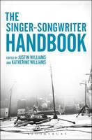 - The Singer-Songwriter Handbook - 9781628920291 - V9781628920291