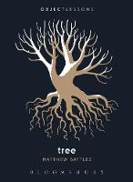 Battles, Matthew - Tree (Object Lessons) - 9781628920512 - V9781628920512