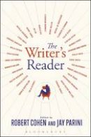 - The Writer's Reader: Vocation, Preparation, Creation - 9781628925388 - V9781628925388