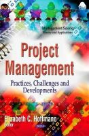 HOF, ELIZABETH - Project Management - 9781629481838 - V9781629481838