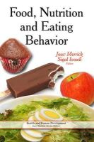 JOAV MERRICK - Food, Nutrition & Eating Behavior - 9781629482330 - V9781629482330