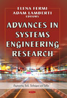 FERMI E - ADVANCES IN SYSTEMS ENGINEERIN - 9781629483108 - V9781629483108