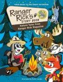 National Wildlife Federation - Ranger Rick's Story Book - 9781630762148 - V9781630762148