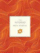 Alighieri, Dante - The Inferno (Knickerbocker Classics) - 9781631061493 - V9781631061493